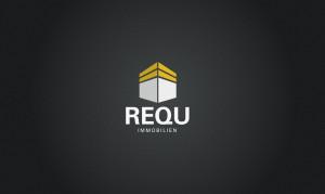 Requ_6